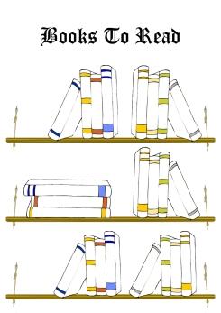 books-prints