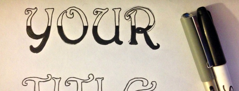 Diy Cool Fonts Tips And Tricks For Having Cool Fonts