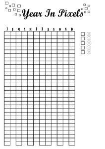 print-pixels
