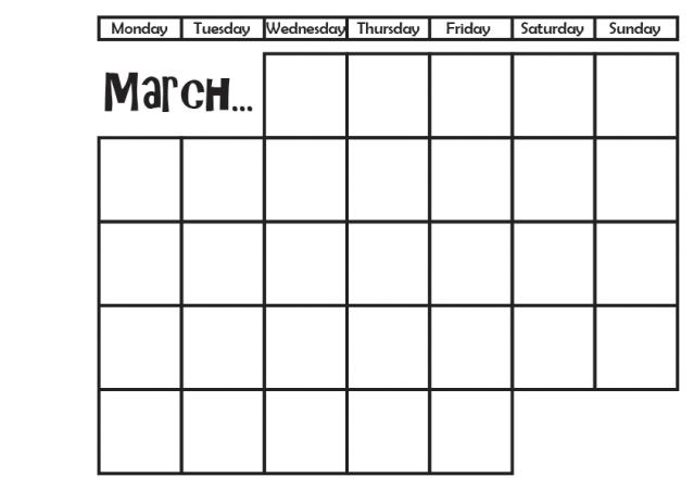 march-2017-calendar